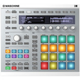 Maschine Groove Production Y Mikro En Mk1 Y Mk2
