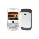Blackberry Curve 9300 Blanca Nuevas En Caja Libres