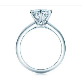 Anel Modelo Parecido Tiffany Atlas - Anéis com o melhor preço no ... 423c2209db