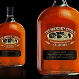 Whisky Criadores De 1litro En Flores Local
