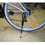 Pezinho Descanso P/ Bicicleta Bike Caloi 100 Al- 39 Altmayer