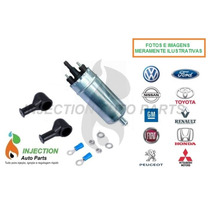Bomba Combustivel Ford Royale Versailles 2.0 U.s.a.