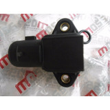 Sensor Map Honda Civic 92-00 Y Accord 94-02