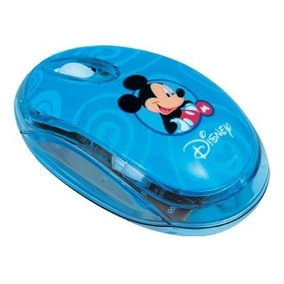 Mouse Mickey Mouse