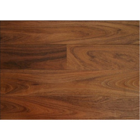 Oferta Piso Parquet Incienzo 10 Mm