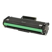 Toner Alternativo Para Tn1060 Hl1200 1212 Dcp1512