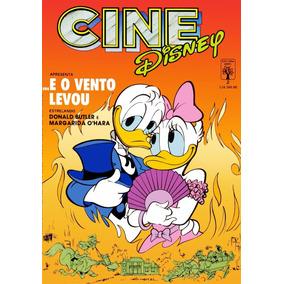 Gibi Classico Cine Disney Digitalizado