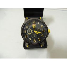aa19df00106 Relogio Hublot Mp 06 - Relógio Masculino no Mercado Livre Brasil