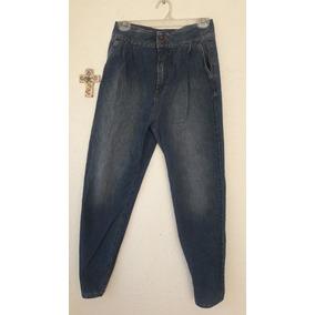 Pantalon Bershka T26