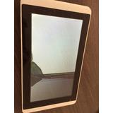 Tablet Philco 7a B111a4 0 Lcd Quebrado - Placa Ok