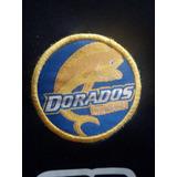 Dorados Culiacan Jersey Ardex Liga Ascenso
