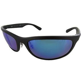 gafas ray ban ripley