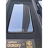 Samsung Galaxy S7 Edge Totalmente Nuevo Con Garantia