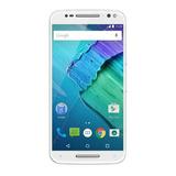 Celular Moto X Style Smartphone Motorola 3gb Ram Libre