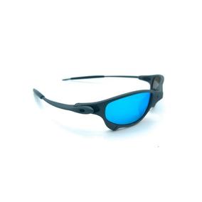 27c9d41914d54 Oculos Oakley Double Xx, Juliet, Romeu 2,x Squared - Óculos De Sol ...
