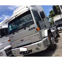 Caminhão Ford Cargo 4331