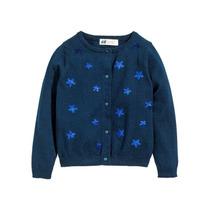 Sweater Hym Nena Brillos