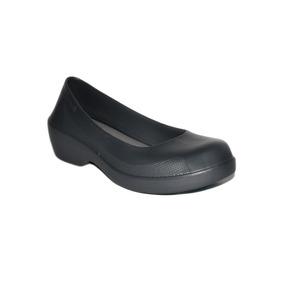 Zapato Evacol 165 Antideslizante