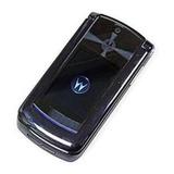 Lote Com 5 Motorola V8, 26 Placas Mae Motorola V8, V9