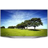 Led Samsung 60 Full Hd Plano Smart Tv H7100 Serie 7