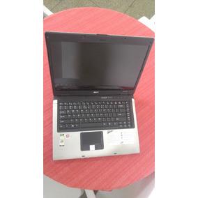 Notebook Acer Aspire 3100 Completo - Leiam O Anúncio Todo!