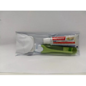 5e7099068 Fio Dental 6 Mts Banho E Higiene Bucal Escovas Dentes Beleza Cuidado ...