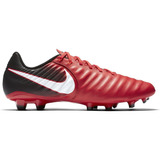 Zapatillas Nike Hombre Futbol Tiempo Ligera Iv 897744-616