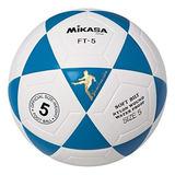 Mikasa Balón De Fútbol Ft5 Goal Master (tamaño 5) 95ee239eb74e1
