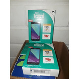 Lote De 6 Samsung J3 Luna Pro Cdma