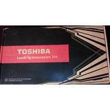 Laptop Toshiba Satellite C845d - Sp4327sl