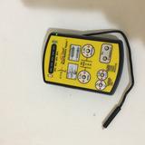 Multi Teste Baterias Teste Pilhas