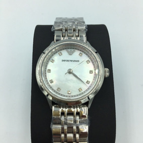 e36f3cc15f1 Reloj Armani Ax 1803 - Joyas y Relojes en Mercado Libre México