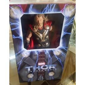 Thor Neca 1/4 Figure 48cm Original