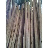 Palos,postes De Eucaliptus