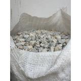Piedra Picada #1