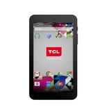 Tablet Tcl T80 8 Pulg Triple Core