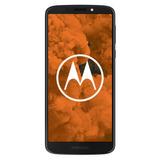 Celular Libre Motorola Moto G6 Play Azul