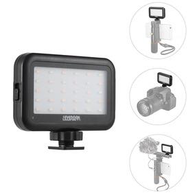 Mini Iluminador Led Video Smartphone Sevenoak Sk-pl30