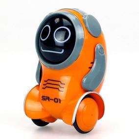 Robot Pokibot 88529