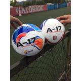 Balón Fútbol Por Mayor