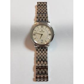 Reloj Pelletier Paris