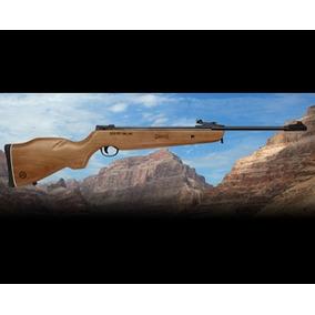 Rifle De Aire Rm-10 Calibre 5.5 Mendoza Diabolos
