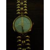 Reloj Rodolphe By Longines Dama