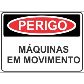 3166f278127 Maquina De Movimento Perpetuo - Arte e Artesanato no Mercado Livre ...