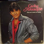 Lp / Vinil Mpb: Carlos Alexandre - Vem Ver Como Estou - 1984