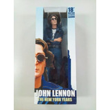 Figuras Beatles John Lennon
