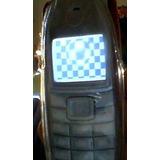 Nokia 1112 Ancel