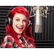 Servidor Radio Por Internet 3000 Oyentes Prueba 1 Mes Gratis