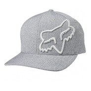 Gorra Fox Clouded Flexfit