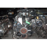 Motor Ford 300 6cil